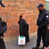 Police/citoyens : 10 propositions pour un meilleur service public