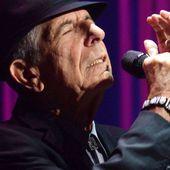 Leonard Cohen est mort : adolescent, il m'a consolé des malheurs de la vie