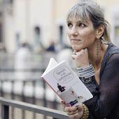 """""""Marie-toi et sois soumise"""" : le livre qui prouve que l'Église catholique n'a pas changé"""