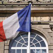 La France est bloquée : maires, associations... Redonnons le pouvoir aux acteurs locaux