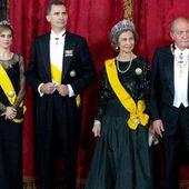 Abolir la monarchie en Espagne ? C'est ridicule car elle n'est pas impopulaire
