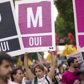 Les Français sont favorables à la GPA, mais pas pour les homos : un constat affligeant