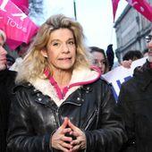 Mariage homo voté : Madame Barjot, il est temps de mettre un terme à vos actions