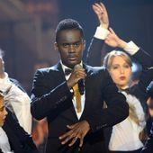 Le rappeur Black M ne chantera pas à Verdun pour les Poilus