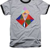 Truth Ringer T-Shirt for Sale by Michael Bellon