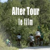 Alter Tour le Film