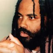 CLICK HERE to support Mumia Abu-Jamal Needs Medical Care NOW!