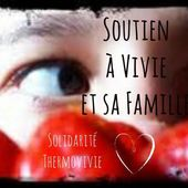 Solidarité Thermovivie - Leetchi.com