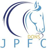 Association JPFC - Leetchi.com