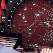 La situation change en Syrie&#x3B; des avions russes pris pour cible par des missiles sol-air de l'EI