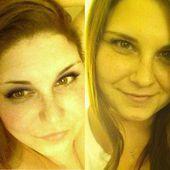 Heather, 32 ans, victime de la haine à Charlottesville