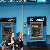 ANZ class action may grow by billions, lawyers say
