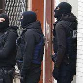 La police belge connaissait les projets d'attentats des frères Abdeslam dès juillet 2014
