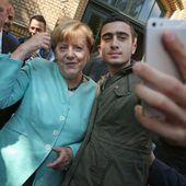 L'Etat allemand exproprie de force les nationaux au profit des migrants