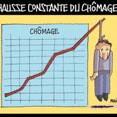 Macron : Le pire bilan économique de toute l'histoire de France ! (Vidéo 3)