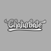 Free Chat with Men - Live Gay Cams, Free Gay Webcams at Chaturbate