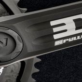 INpower Road - Powermeters - Road - PRODUCTS