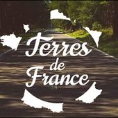 Terres de France - 2017/06/04 - partie 1 sur le replay IDF1 - IDF1