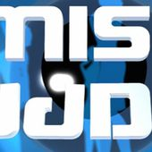 Miss JJDA - 2017/06/23 - partie 1 sur le replay IDF1 - IDF1