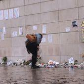 Attentats : deux manifestations vendredi à Bordeaux - Rue89 Bordeaux