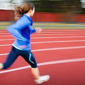Test VMA, le mode d'emploi de Runners.fr - Runners.fr