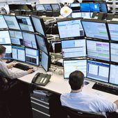 Bruxelles vole au secours de la finance persécutée en redynamisant le marché de la titrisation - Ruptures