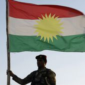 Kurdistan Is Turkey's Kosovo - Russia Could Recognize It