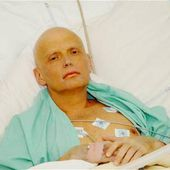 Litvinenko Wasn't Poisoned by Putin. He Was Likely Smuggling the Polonium That Killed Him