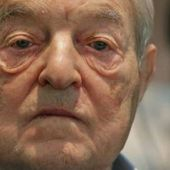Soros Leaks: The Most Important Story You're Not Hearing