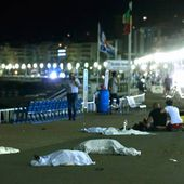 The Really Bad News: ISIS May Not Be Responsible for Nice Attack
