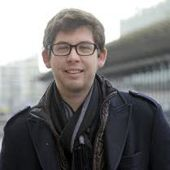 Nancy : Pierre Ducarne trop gay pour le FN