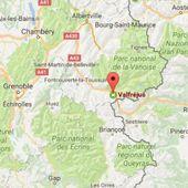 Avalanche à Valfréjus : un mort et deux disparus