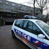 """Délinquance en hausse : la police dénonce """"un manque de moyens"""""""