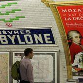 """""""Saoû chante Mozart"""" reçoit un label européen d'excellence"""