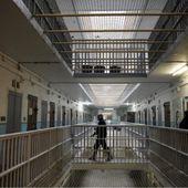 État d'extrême urgence dans les prisons