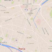 Plusieurs morts dans une fusillade dans le Xe arrondissement