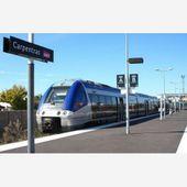 La ligne SNCF Carpentras-Avignon a-t-elle modifié vos habitudes ?