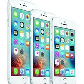 L'iPhone 7, vendu 769 euros, n'en coûte que 200 à fabriquer