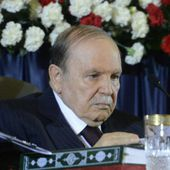 Le clan Bouteflika se protège