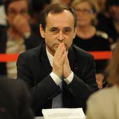 """Béziers: le préfet accuse Robert Ménard de jeter """"le doute"""" sur l'action des forces de l'ordre"""