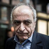 Financement libyen de Sarkozy: Takieddine mis en examen