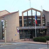 Une série d'arrêts de travail touche le commissariat de Roanne