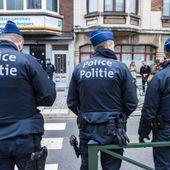 Attentats de Paris: la police belge aurait pu démasquer les terroristes