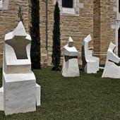 Le dossier miné des statues de Tibhirine