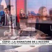 La Matinale LCI - L'invité de la Matinale : Jean-Marc Jancovici