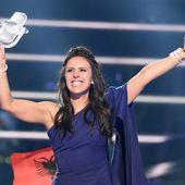Eurovision : la gagnante relance le conflit entre l'Ukraine et la Russie - Monde - MYTF1News