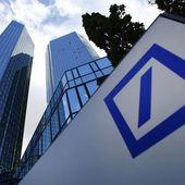Deutsche Bank to quit commodities trading