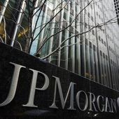 Treasury tried to probe JPM over Madoff, could not enforce subpoena: counsel