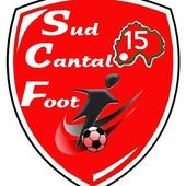 Sud Cantal Foot : site officiel du club de foot de MAURS - footeo
