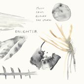Stream 'Burn It Down' by Daughter
